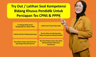 POSTER CPNS